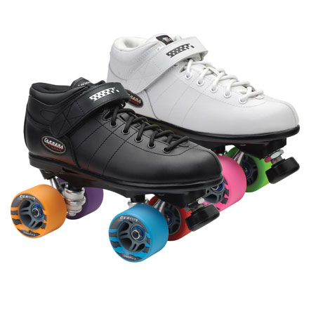 f8bfd4a1580 We Sell Skates